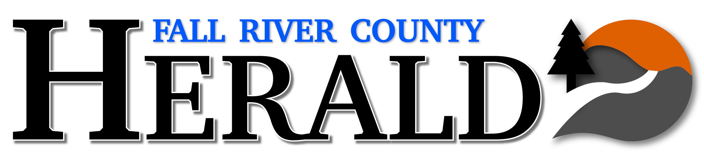 Fall River County Herald Color 01
